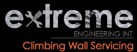 Mobile Climbing Wall Servicing and maintenance UK